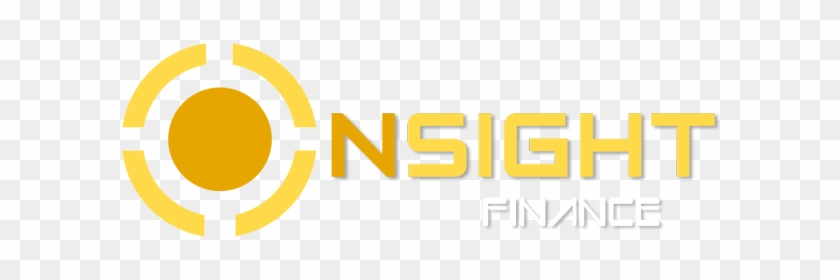 Bing Ads Logo Png Free Transparent Png Clipart Images Download