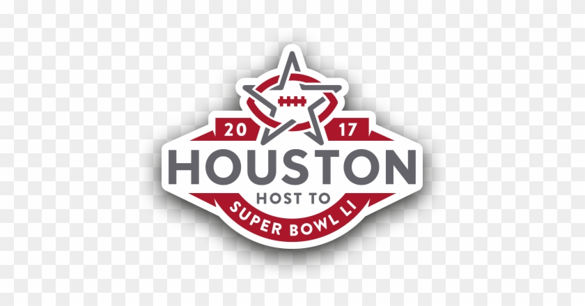 nfc and afc football logos clip art 2017 houston super bowl free rh clipartmax com nfl football logos clip art saints football logo clipart