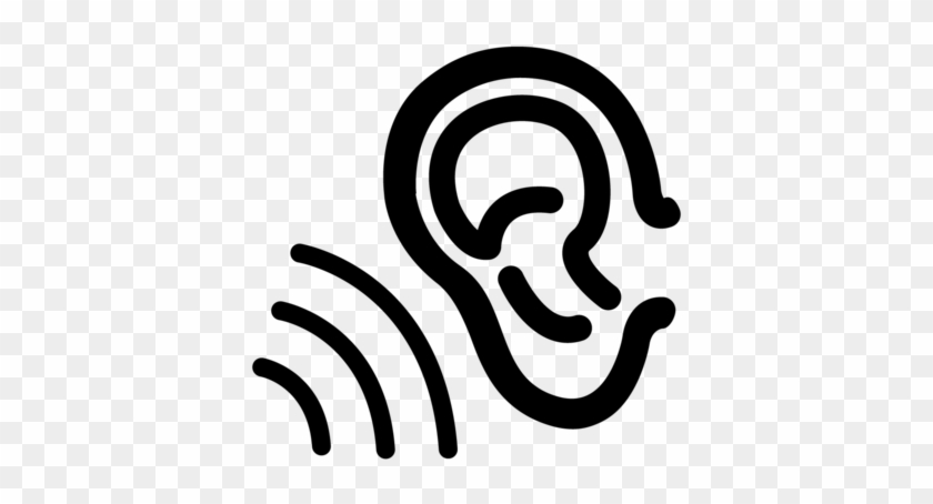 computer icons ear sound clip art ear free transparent png