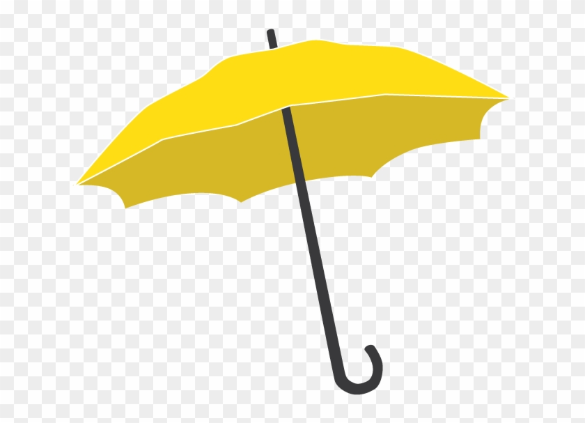Yellow Umbrella Png Free Transparent Png Clipart Images Download Umbrella png & psd images with full transparency. yellow umbrella png free transparent