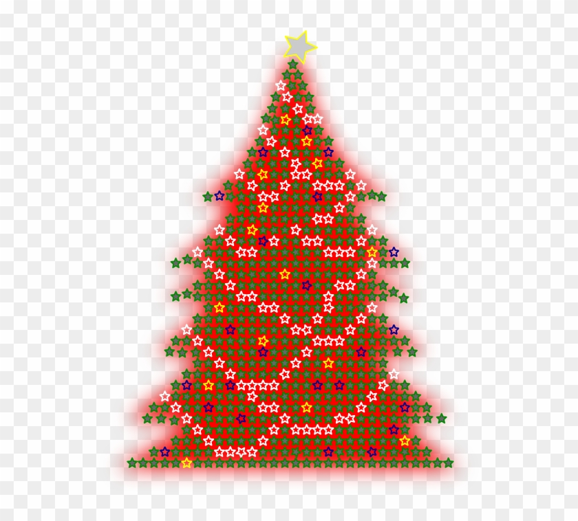 Christmas Tree Clipart 17, Buy Clip Art - Zazzle Ugly Christmas Sweater #1323033