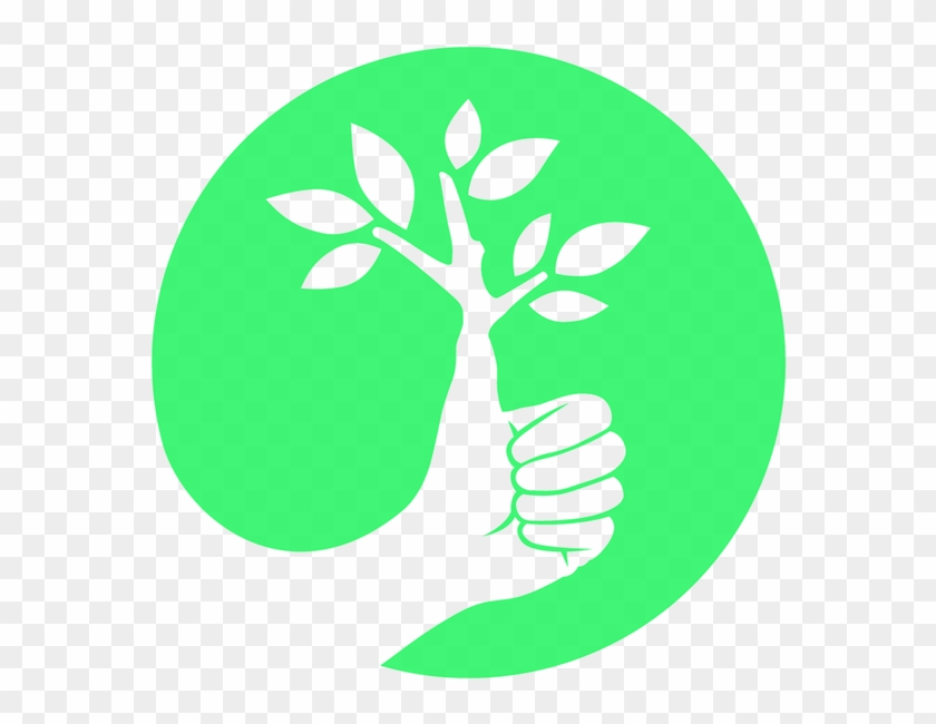 Symbol For Green Party Free Transparent Png Clipart Images Download