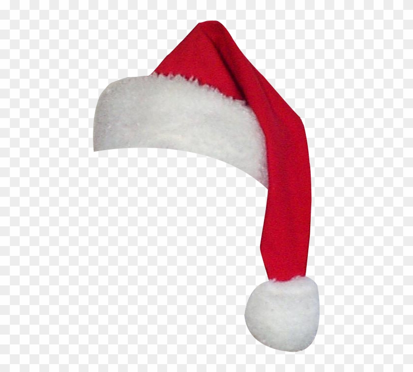 Clip Arts Related To - Christmas Hat Render #1323161
