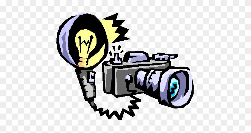 Camera Flash Tools Free Clipart Images Bclipart Camera Flash Cartoon Transparent Free Transparent Png Clipart Images Download