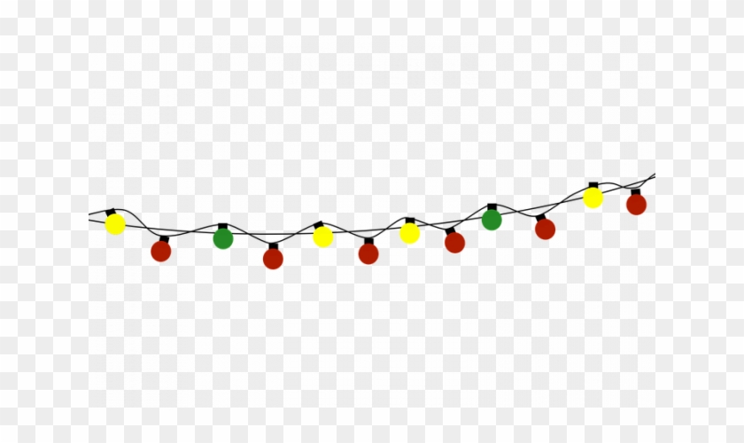 Search Results For Christmas Lights Png Transparent Images All
