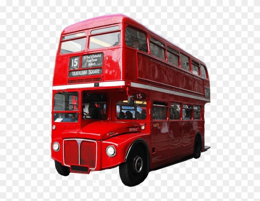 Картинки свадебный автобусов фиксации ткани