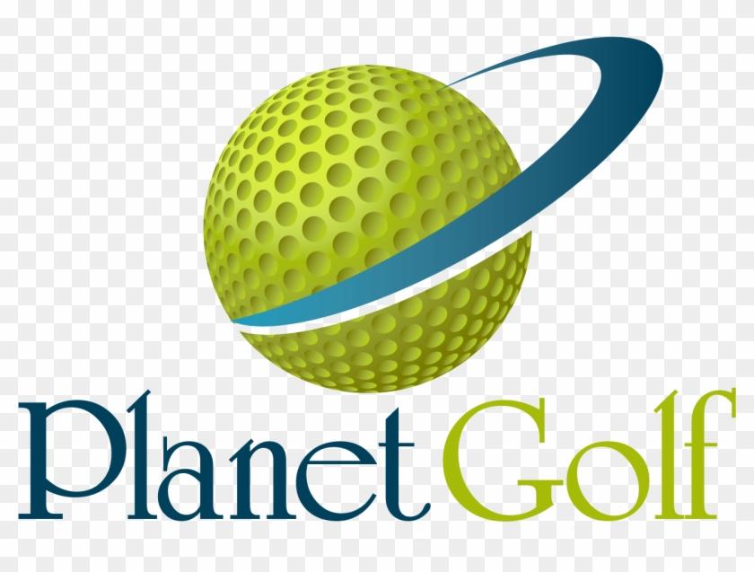 golf logos golf ball clip art free transparent png clipart