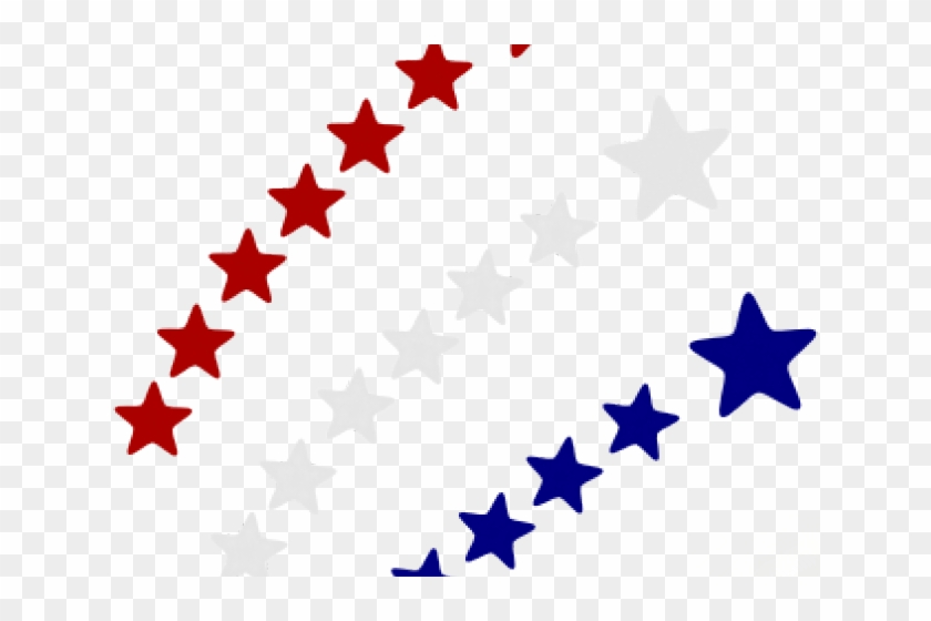 shooting star png transparent background red white and blue stars free transparent png clipart images download shooting star png transparent