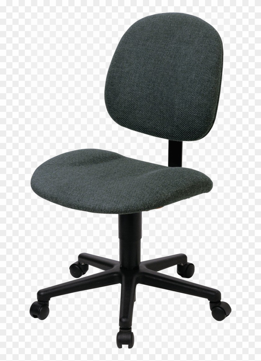 Png Clipart Swivel Leather Desk Chair