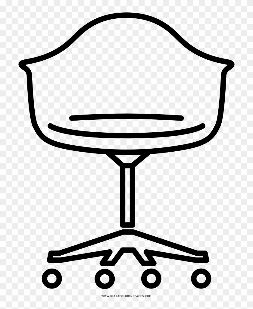 chair coloring page coloring book free transparent png clipart images download clipartmax