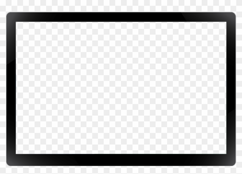 Mobile Frame To A Video - Free Transparent PNG Clipart