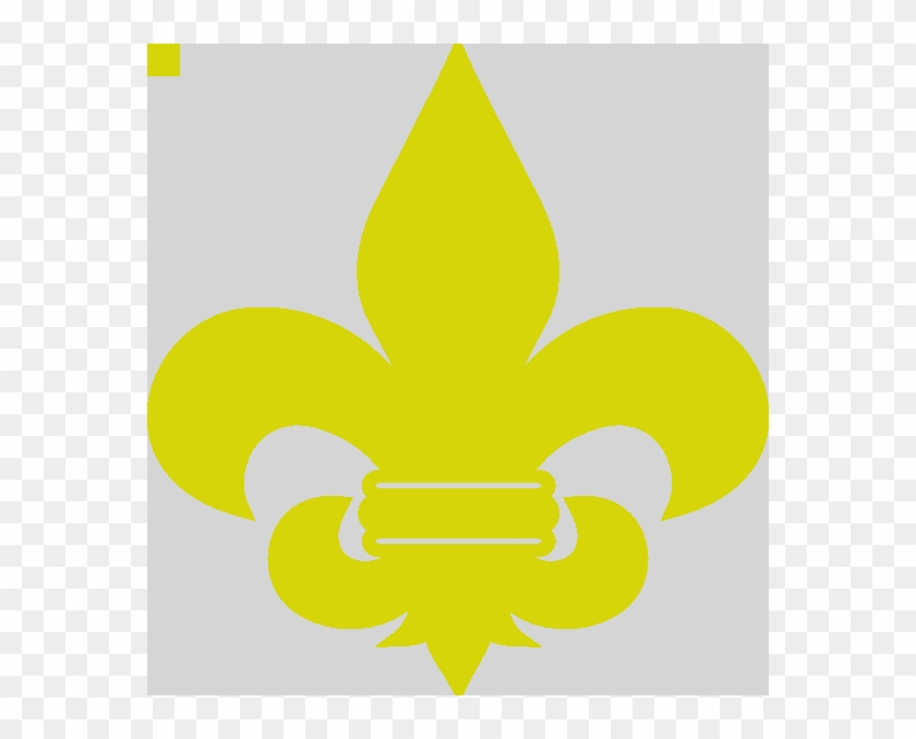 Boy Scout Logo Clip Art At Clker Boy Scout Logo Clipart Fleur De