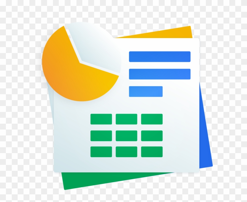Google Docs Templates By Gn On The Mac App Store - Google