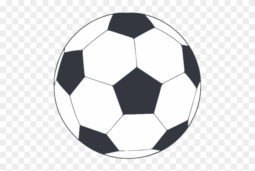 Choose A Pattern Easy Drawings Of A Football Free Transparent Png Clipart Images Download Easy, step by step football drawing tutorial. pattern easy drawings of a football