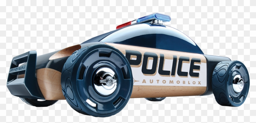 Free To Use Public Domain Police Car Clip Art Clipart - Automoblox S9 Police Car #1328049