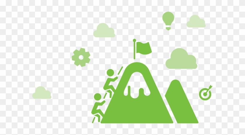 Greenmountain - Green Mountain Energy - Free Transparent PNG
