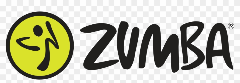 Shining Zumba Logo Images Fitness Logos Download Logo De Zumba Png Free Transparent Png Clipart Images Download