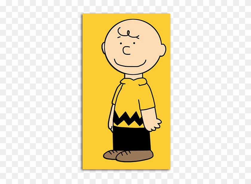 Charlie Brown Mobile Wallpaper