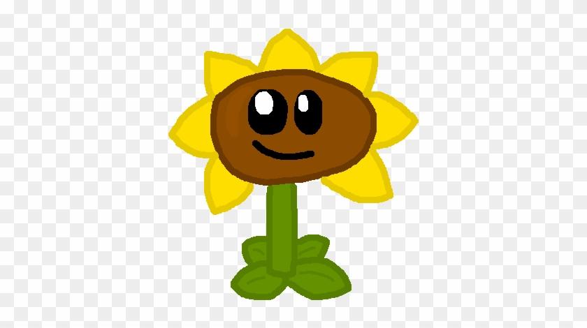 Sunflower Color Splash - Color Splash Png #1329588