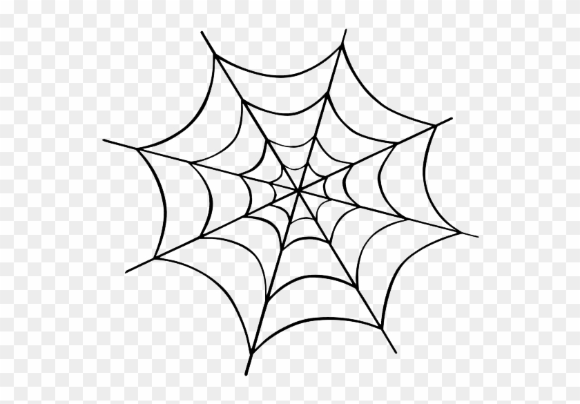 Halloween Spider Transparent Background Png Mart Rh - Environmental
