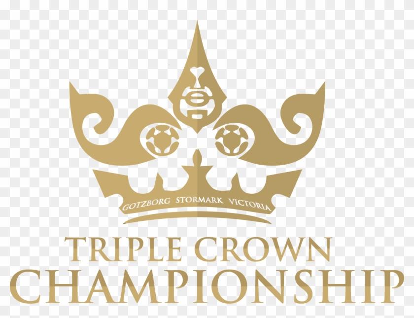Gold Crown Logo Png - Crown By Larsen Cello String D Medium 4/4 #1329705