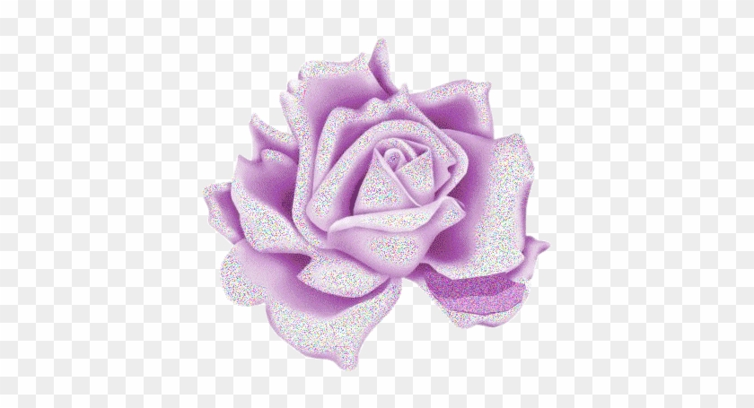 Best Pictures Of Pink Hearts And Roses S Couleur Mauve - Good Night