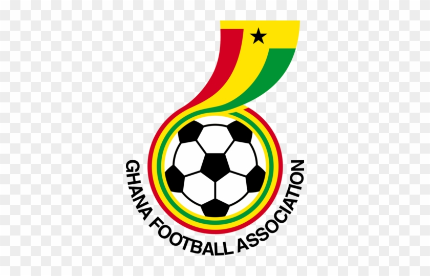 He Is Currently One Of The Most Courted Left Back In - Ghana Football Association Logo #1330134