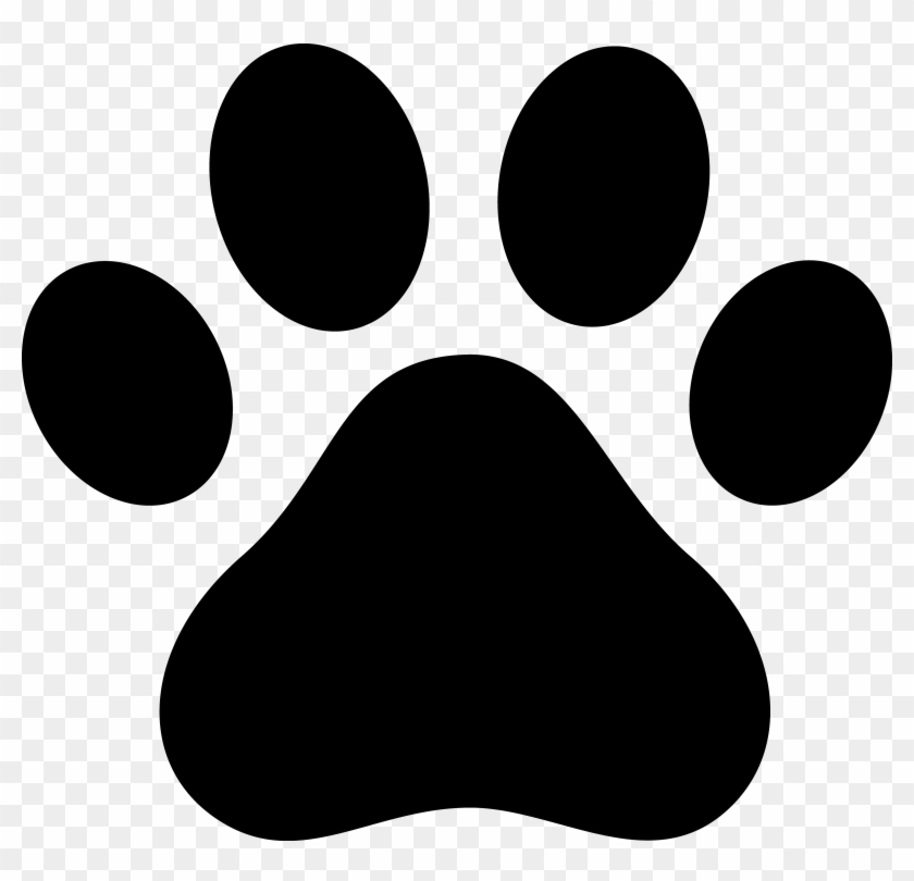 Cat Paw Prints Images Paw Patrol Paw Print Free Transparent Png Clipart Images Download Here you can explore hq paw print transparent illustrations, icons and clipart with filter setting like size, type, color etc. cat paw prints images paw patrol paw