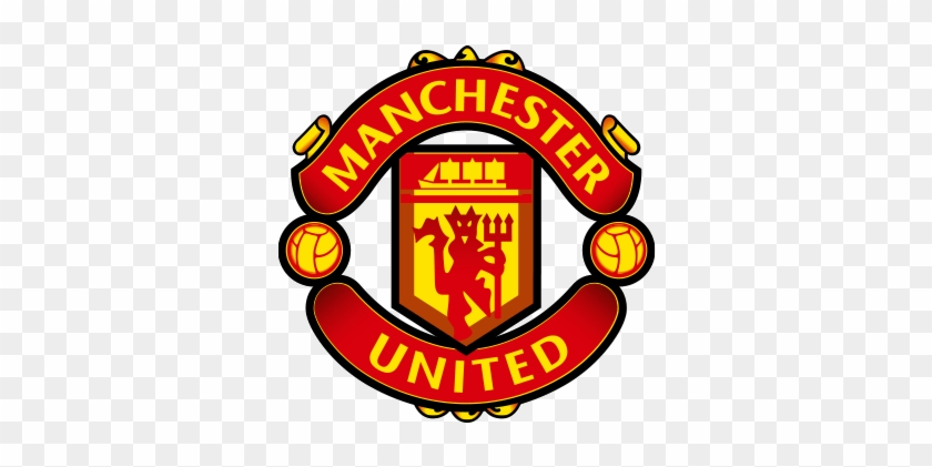 United Logo Del Manchester United Free Transparent Png Clipart Images Download