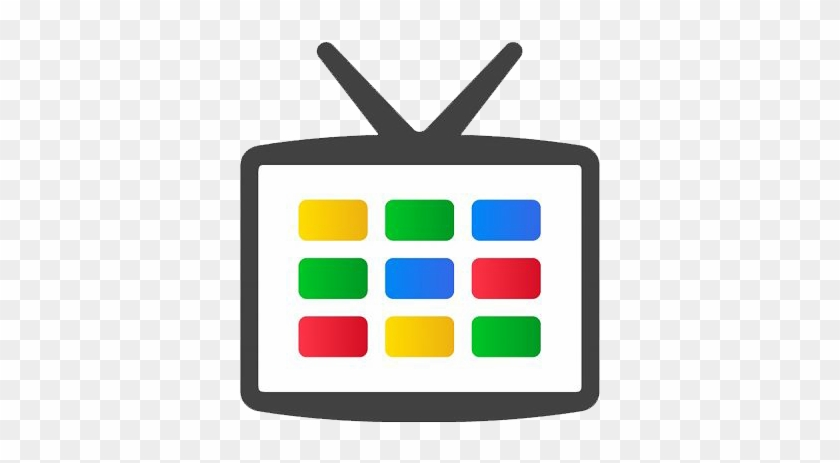 Ditto Tv Software Offer That Delivers Live Tv On Your