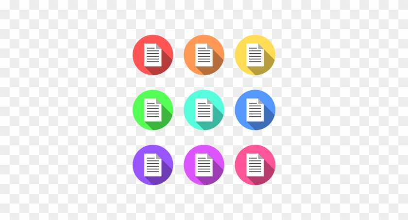 Google Docs Is A Popular Word Processing Software Document Free - Google word processor