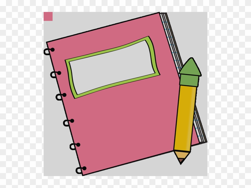 Journal With Pen Microsoft Clip Art Journal And Pen Notebook And Pencil Clip Art Free Transparent Png Clipart Images Download