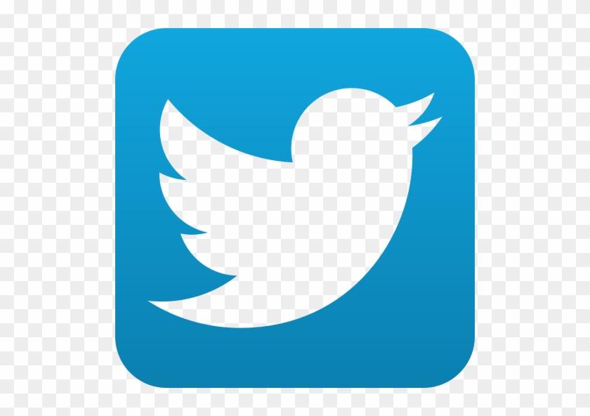Twitter Chirrup Twitter Bird Button Chirrup Bird Twitter Logo
