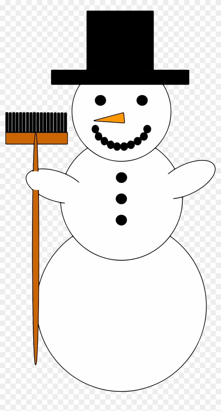 Prickeln Vorlage Winter 2019 Tipss Und Vorlagen 5