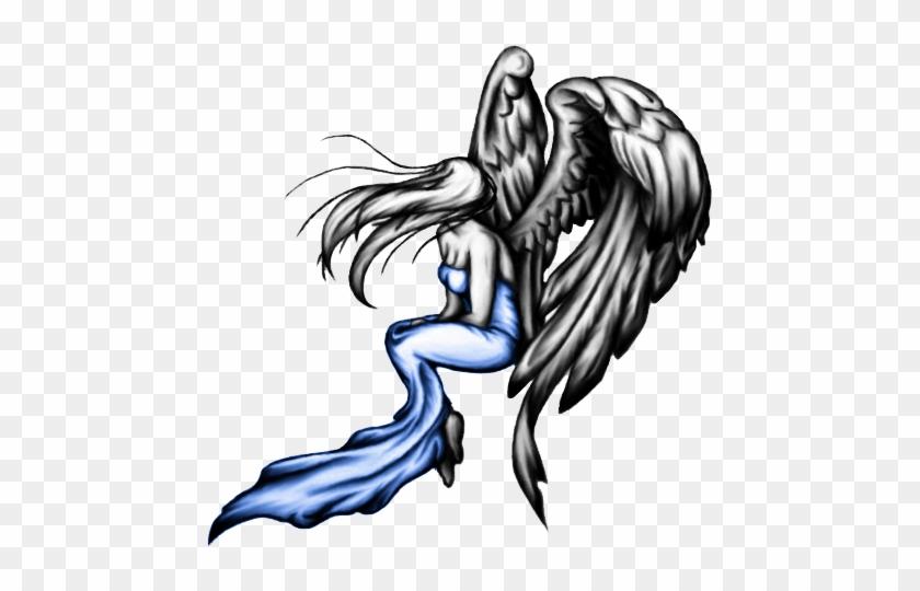 Tattoo Png Effect Tattoo Png Effect - Tattoos Png Hd Full Hd - Free