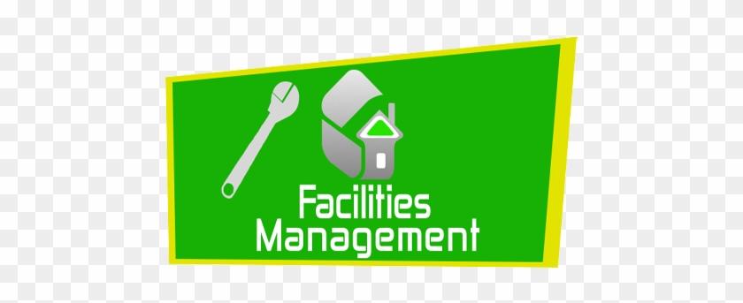 Copserve Facilities Management - Facilities Management Office #1333799