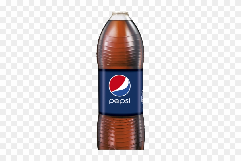 Pepsi Clipart Cold Drink Bottle - Cold Drinks Photos Download #1333981