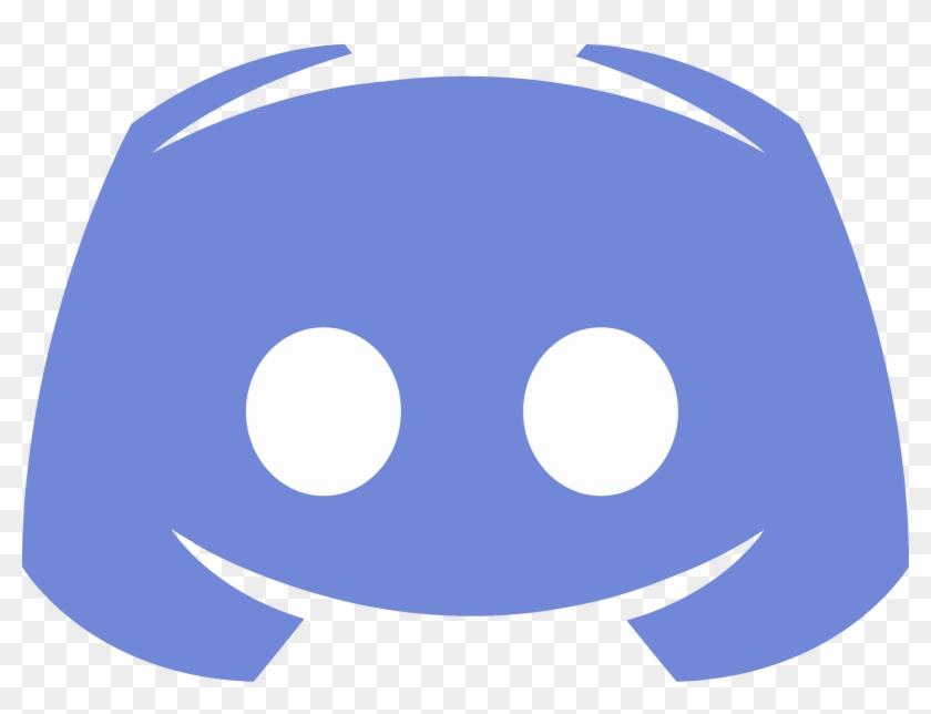 Discord Logo Computer Icons Reddit - Discord Icon #1334024