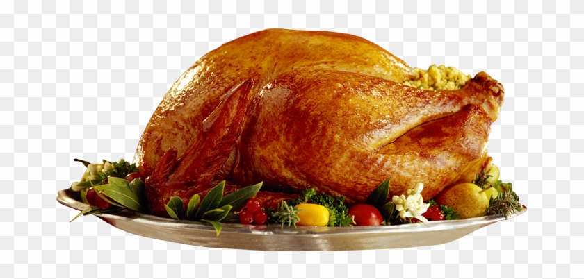 In The First Thanksgiving Day In 1621 There Were No Winner Winner