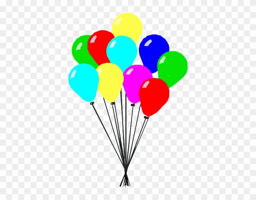 Celebration 20clipart - Happy Belated Birthday Nina #1334181