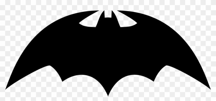 Batman And Robin By Jmk-prime - Batman Y Robin 2009 Logo #1334722