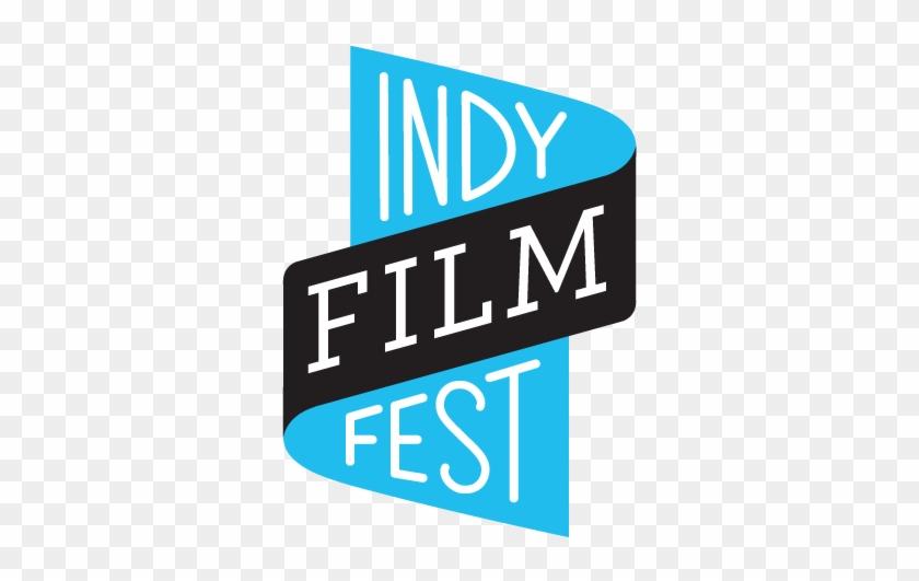 Film Fest - Best Film Festivals Logos #1334980