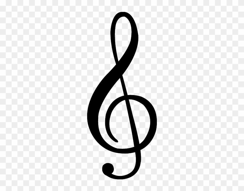 Musical Note Drawing Clip Art Note De Musique Dessin Free Transparent Png Clipart Images Download