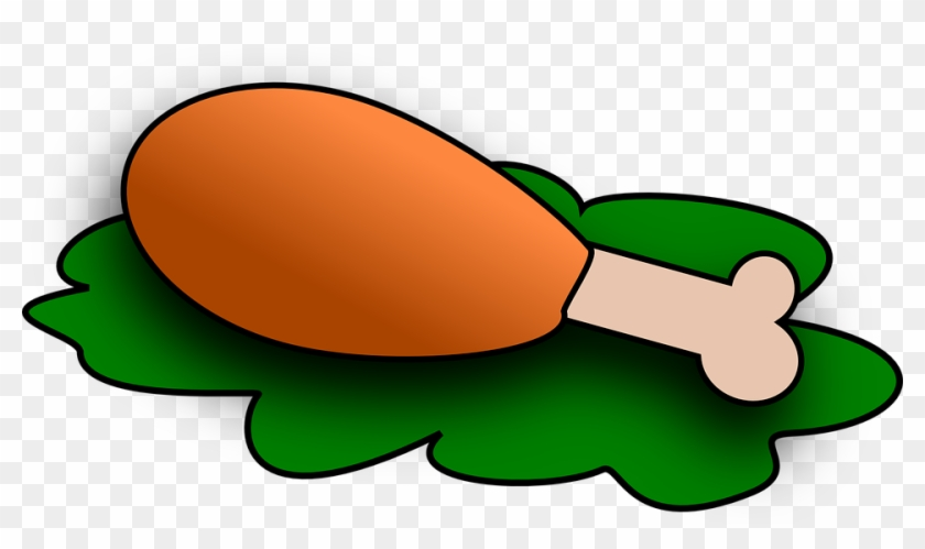 Healthy Food Cartoon 19, Buy Clip Art - Food Icon - Free