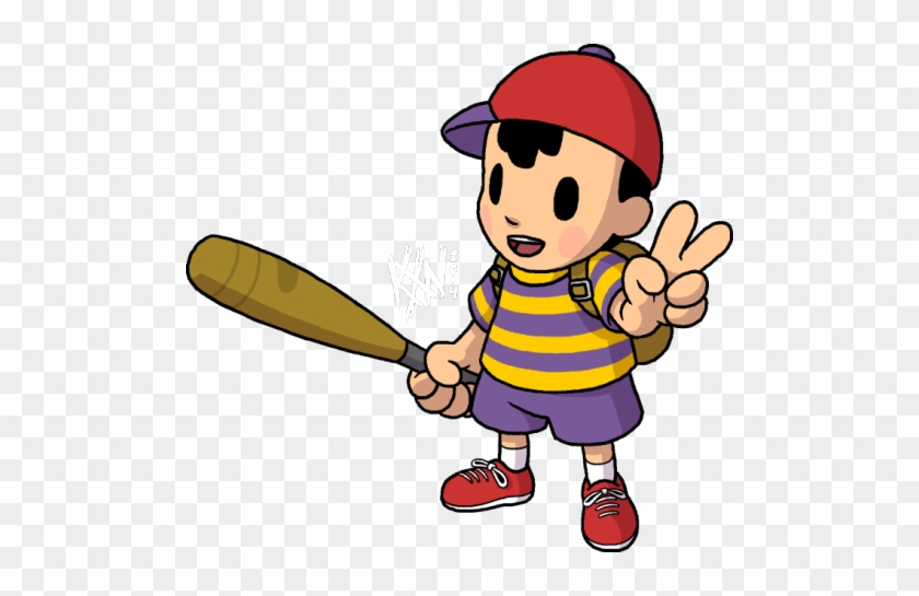 Clipart Baseball Bat And Ball Cartoon Free Transparent Png