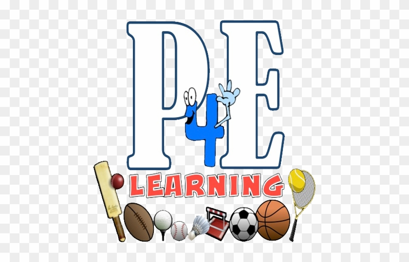 Physical Education Teaching Ideas Resources Physical Education