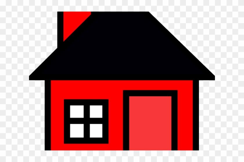 house fire clipart free download clip art carwad net red house rh clipartmax com Belt Clip Art firehouse clipart free
