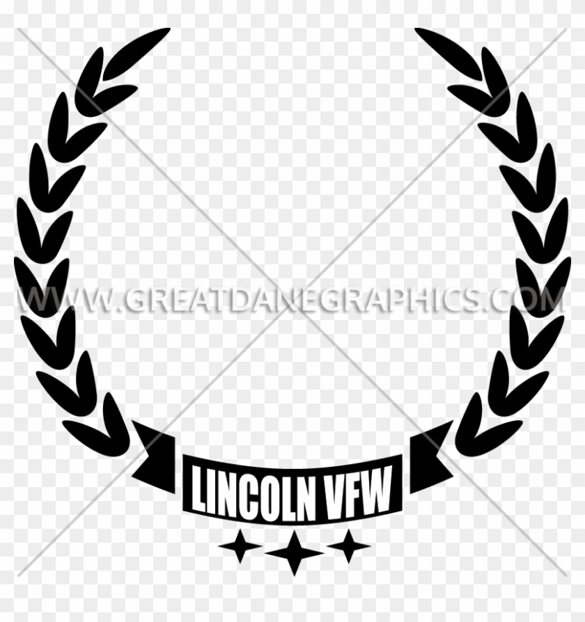 wheat vine ribbon template new jersey city university free