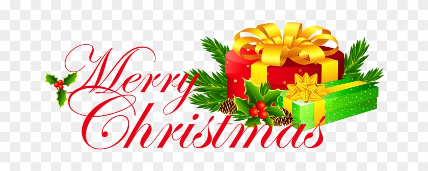 Religious Christmas Png Religious Merry Christmas Free - Clipart Of Merry Christmas #1338384
