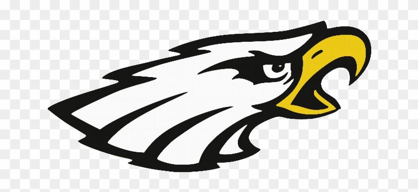 19 Feb - Big Walnut High School Logo #1338765